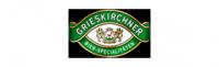 grieskirchnerbier