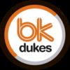 BK Dukes