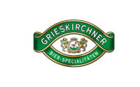 grieskirchner new