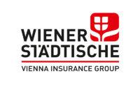 Wiener Stätische