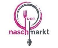 Naschmarkt Wels