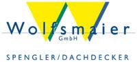 Wolfsmaier GmbH
